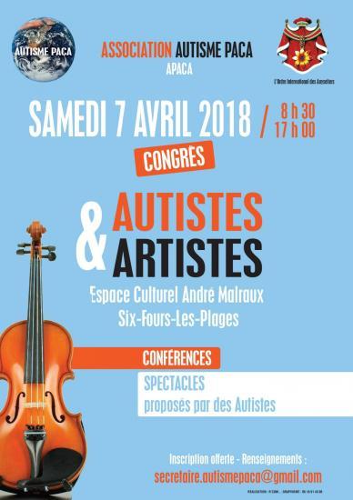 Affiche congres 2018 page 001