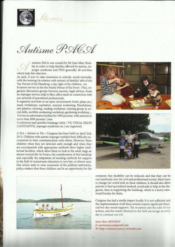article-ascot-monaco.jpg