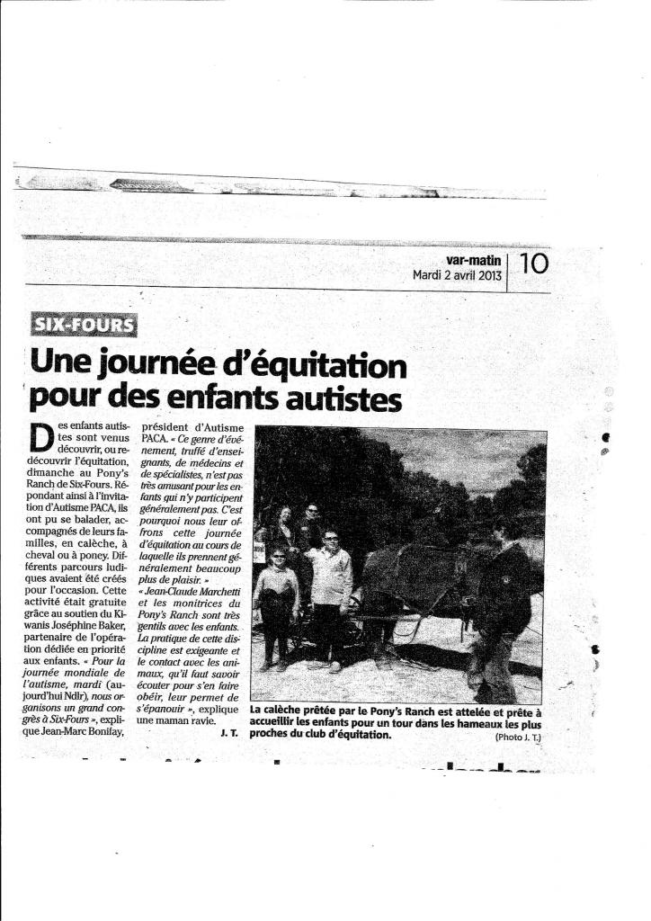 article-var-matin-02-avril-2013.jpg