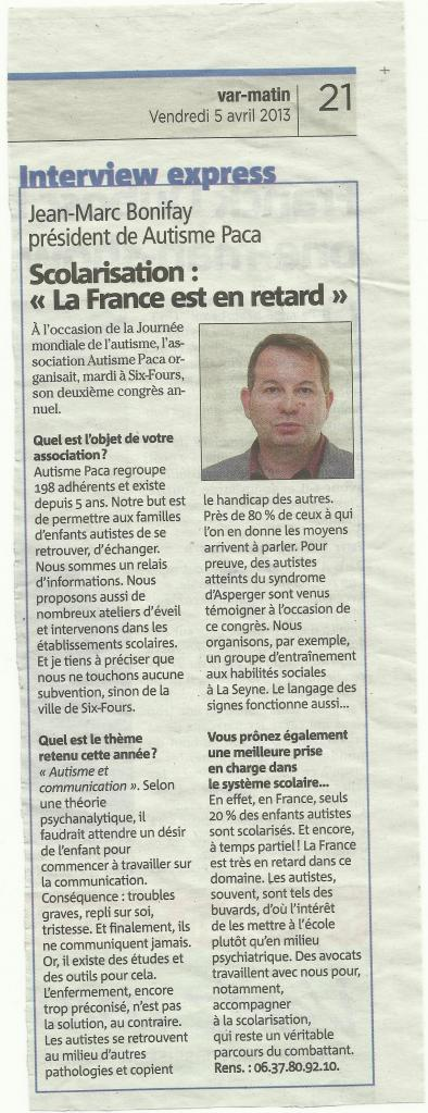 article-var-matin-05-avril-2013.jpg