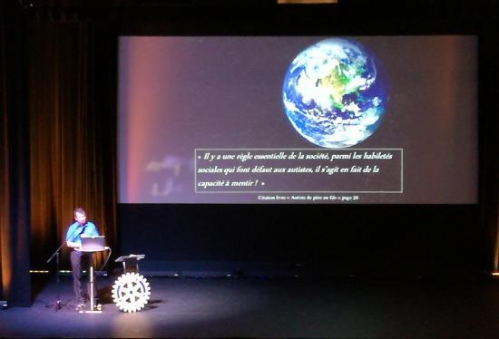 Congres autisme paca 2017 moi ecran genat
