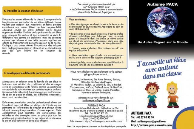 depliant-autisme-paca-cellule-soutien-a-la-scolarisation-des-enfants-autistes-et-aspergers-recto.jpg