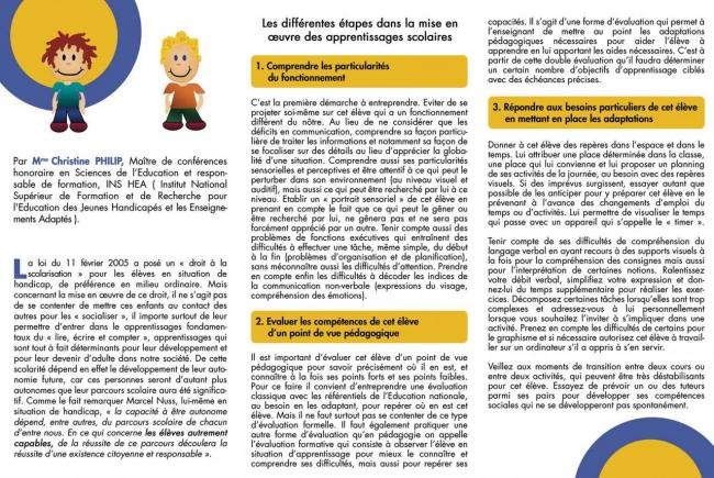 depliant-autisme-paca-cellule-soutien-scolarisation-verso.jpg