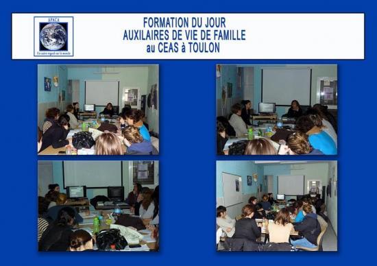 formation-avf-08-mars-2013-ceas-toulon.jpg