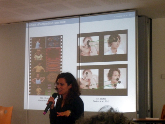Photo colloque andreia 2