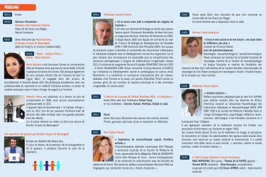 Programme congres autistes artistes page 002